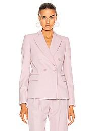 Romy Tailored Blazer
