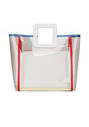 Framed Shirley Bag