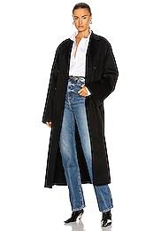 Picos Coat