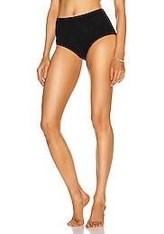 Petrona Bikini Bottom