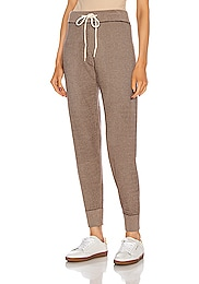 Alice Sweatpants 2.0