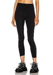 "Whitley 25"" Legging"