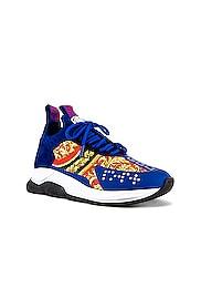 Sport Sneaker