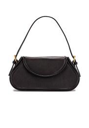 Uma Mini Leather Bag