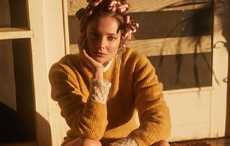 Need-It-Now Knits